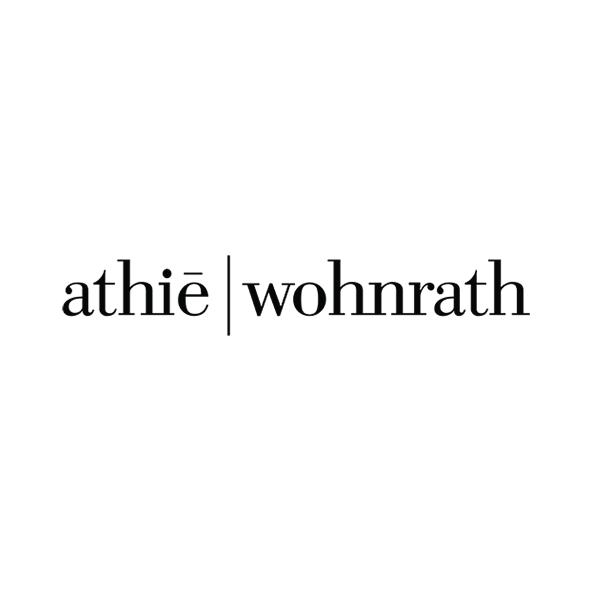 Athie
