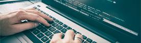 Integração e Desenvolvimento de Softwares
