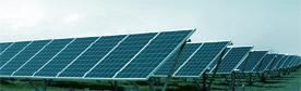 Projetos Energia Solar